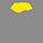 logo inspiweb site interet lyon